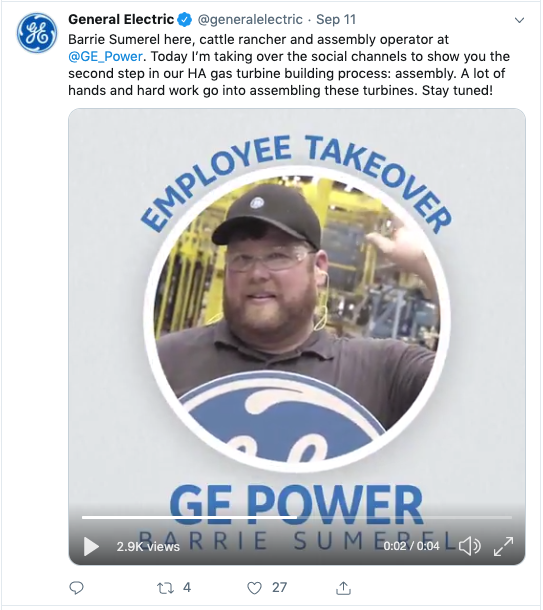 general_electric_employee_takeover_post