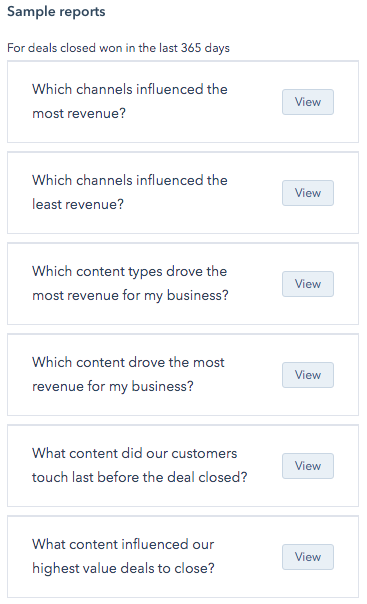 multi_touch_revenue_attribution_sample_reports