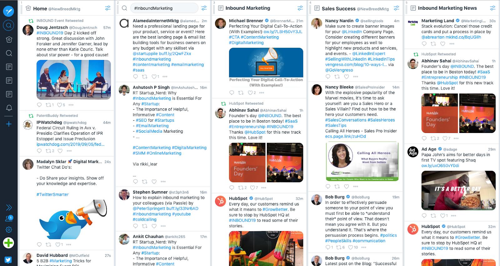tweetdeck_dashboard