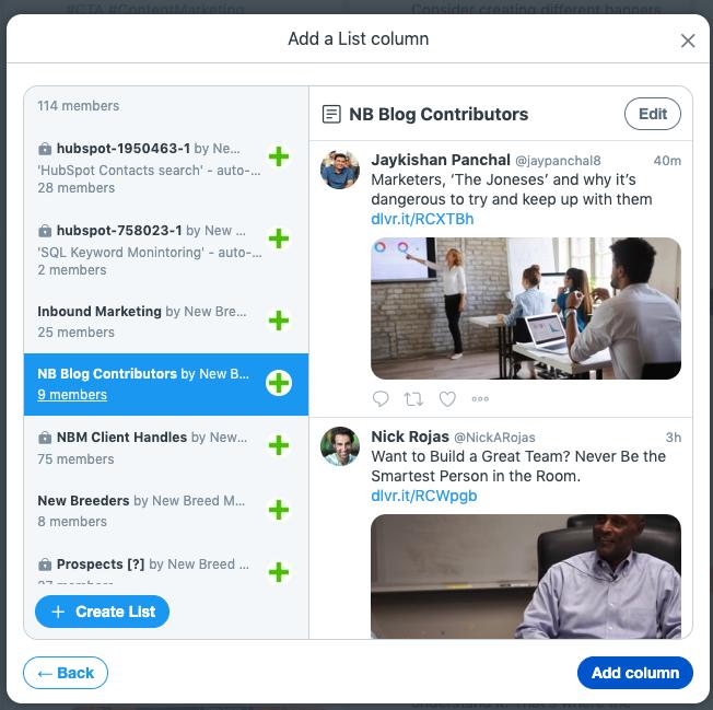 add_a_list_column_on_tweetdeck