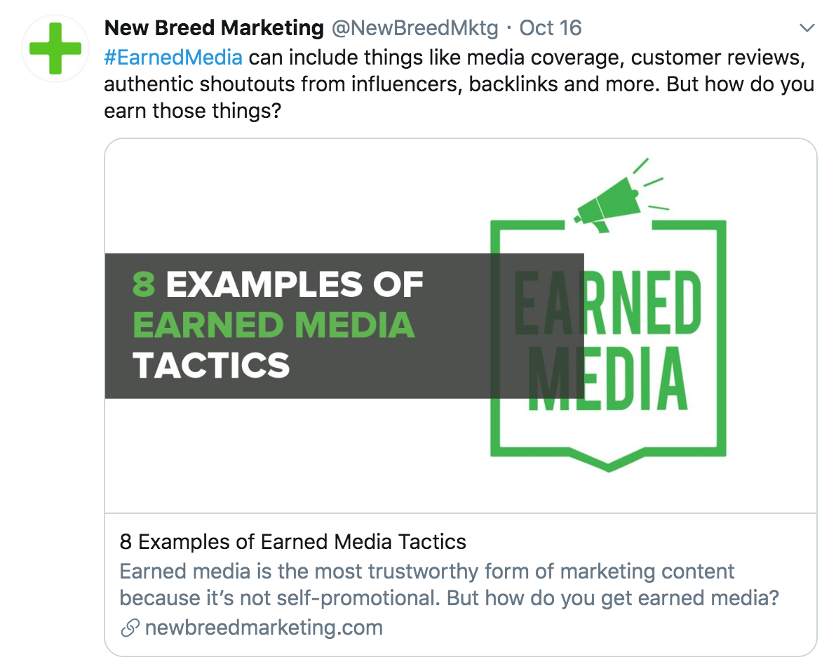earned_media_post_example