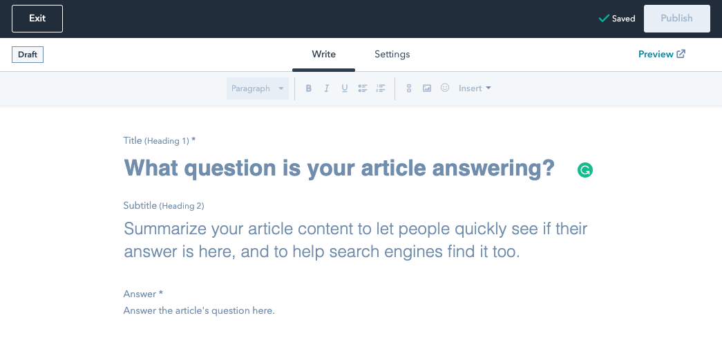 hubspot_prompt_what_question_is_your_article_answering